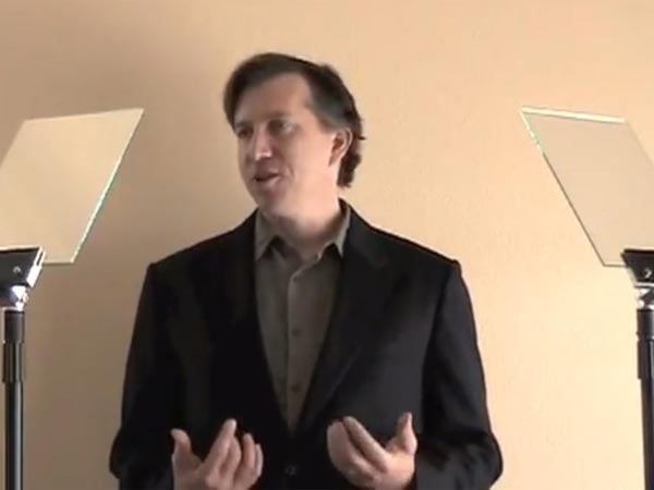 Testimonial by Neil Tanner for executive coach Rohit Dutta